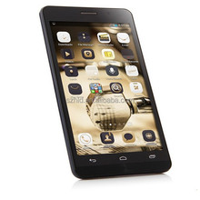 5.5Inch OEM ODM Dual Core MTK6572 Android Smartphone Z6
