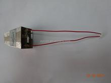 electric mica heater element