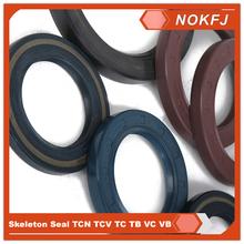 High Quality AP1518E AP0787 AP0870E TCN Hydraulic Seals