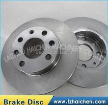 car accessories/brake disc