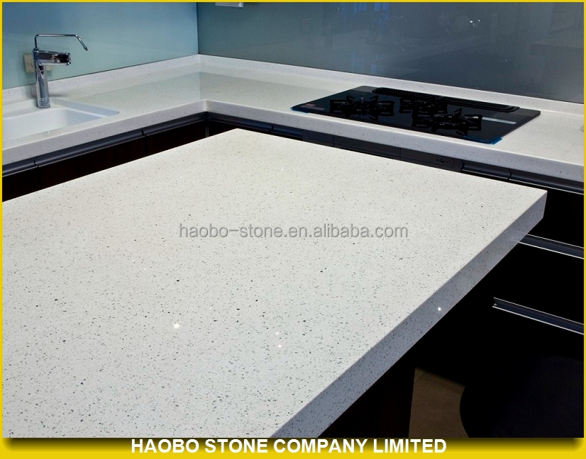 White quartz stone top dining tables buy quartz dining for Quartz top dining table