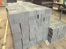 Low price professional one stage pe foam composite materials