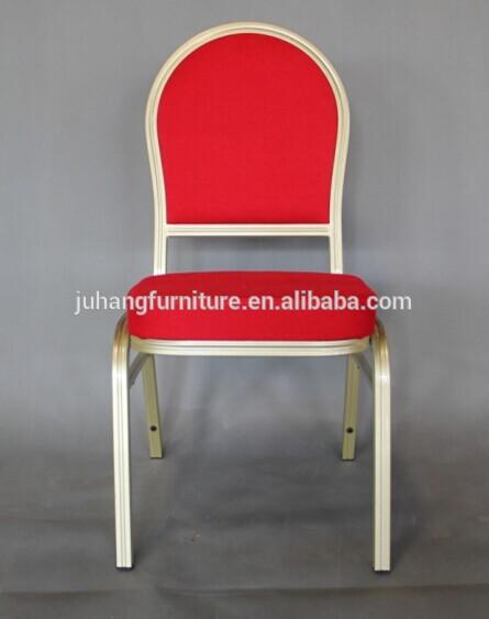 Mesas e cadeiras usadas para restaurante for Mesas para restaurante usadas