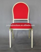 mesas e cadeiras usadas para restaurante