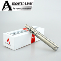Best selling products in america vape tool kit electronic cigarette battery heatvape defender 2015 from shenzhen Rofvape