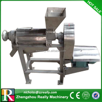Factory directly price 0.5-2.5tons/h industrial apple/orange/mango/lime juice machine