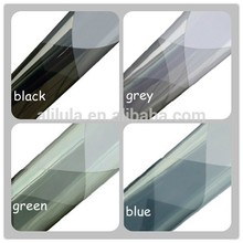 Heat insulation of auto windows sunshade with fast delivery