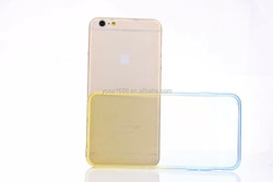 cases for iphone6 plus , cases for iphone6,tpu case for iphone6, ultra-thin gradients phone case