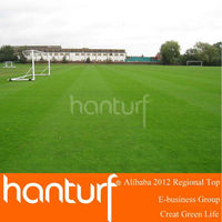 Football artificial turf carpet south africa indoor