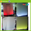 wedding inflatable photo booth tent case price in china