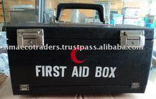 First Aids Kit Emergency medical kit