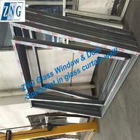 used sliding glass doors sale sliding doors system