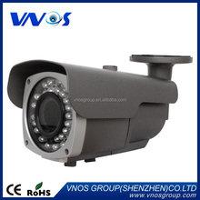 Cheap exported surveillance camera ipcam auto focus