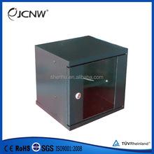 10inch Smart cabinet small network cabinet telecom box