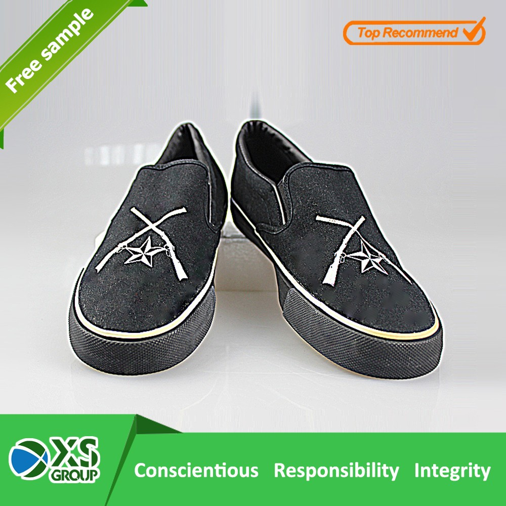 high quality casual style canvas shoes buy canvas shoes