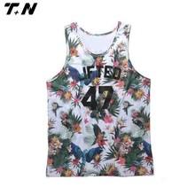 Hot sell basketball jersey/polyester jersey/cheap basketball jersey