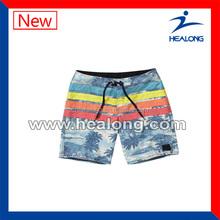 string designer men italy beach shorts