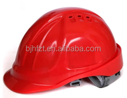 ABS material classic M international style Safety Helmet