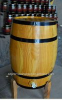 Hot sales Wooden barrel with good quality and low price ,welcome your inquiry