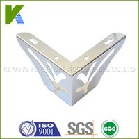 High Quality Cheap Metal Furniture Legs table Legs KYE013
