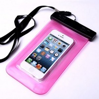 Newest ebay china product waterproof case for lg g2