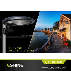 less expensive powerful solar led flood lights outdoor
