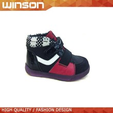 child high cut shoes 2015 kids fashion casual shoes wholesale shoes