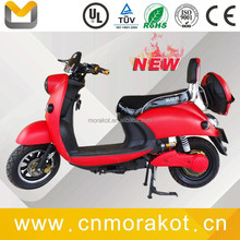 800W high power electric scooter/electric motorcycle ---BP10