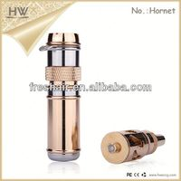 2014 hongwei version flat top kit eh imr 18650 hornet mod kts for sale