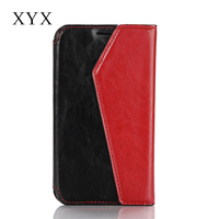 Cool! high quality leather wallet cover case for lg g4 mobile phone, magnetic closure case for lg g4, for g4 case