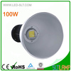 led industrial lamp bulb 100W LED high bay CE/RoHS