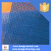 Different Colors Reinforcement Concrete Fiberglass Mesh