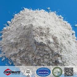 Monocalcium Phosphate mcp food grade 18%