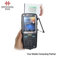 China most Popular smart device data terminal collector