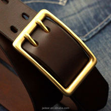 Jadear OEM Factory New leather obi belt