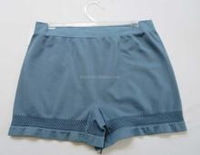 seamless underwear for men