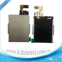 mobile phone lcd screen for nokia n70 original replacement