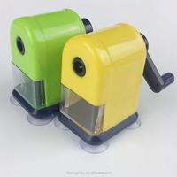 Best online desktop crank pencil sharpener/pencil cutter