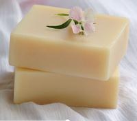 Beauty & Personal Care sodium palm kernelate gluta glutathione whitening soap