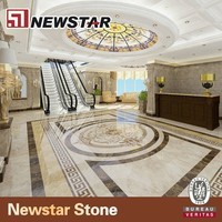 Newstar wall and flooring marmer