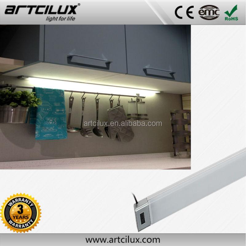 Kitchen Cabinet Counter Led Lighting Strip Under Cabinet Led Light Led