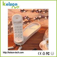 China Manufacturer Alibaba Wholesale Best Quality Hotel Telephone cdma desk telephone set