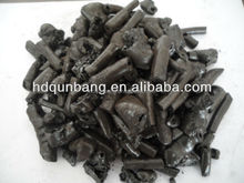 Offer coal tar bitumen