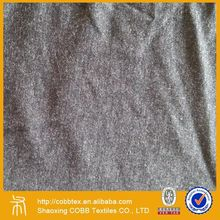 New Products low price digital print knitted fabric single jersey stock lot