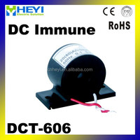 plastic case current transformer mafuacutre for current transformer
