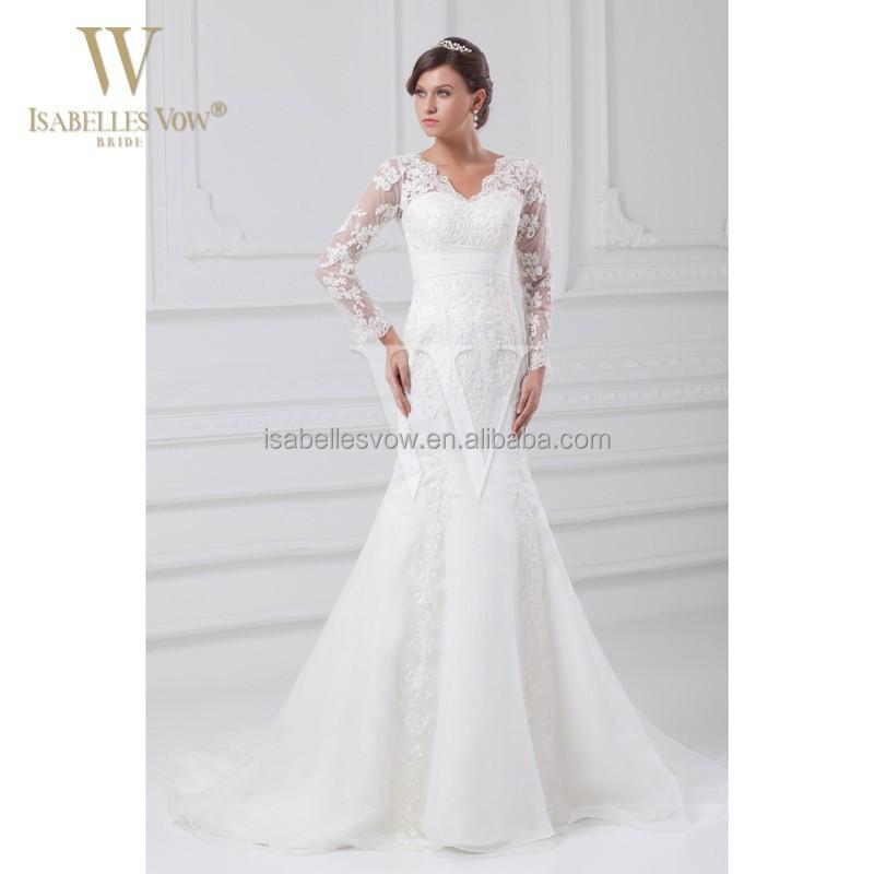 American Made Irish Wedding Dresses Amore Wedding Dresses