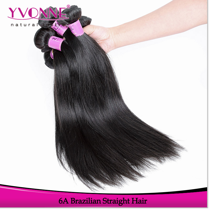 Wholesale Remy Natural Hair 108