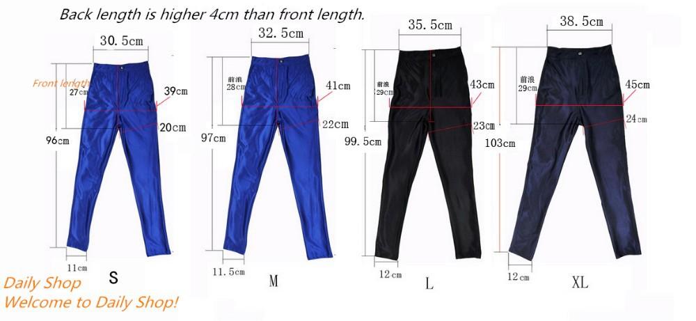 Женские носки и Колготки YOMSUNG BL06