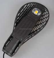 2015 Direct Factory sale 50watt-150watt Engineering lighting dedicated Street Lamp High Brightness hight power 3 years warranty