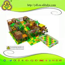 2014 High Quality New Design indoor cat playground